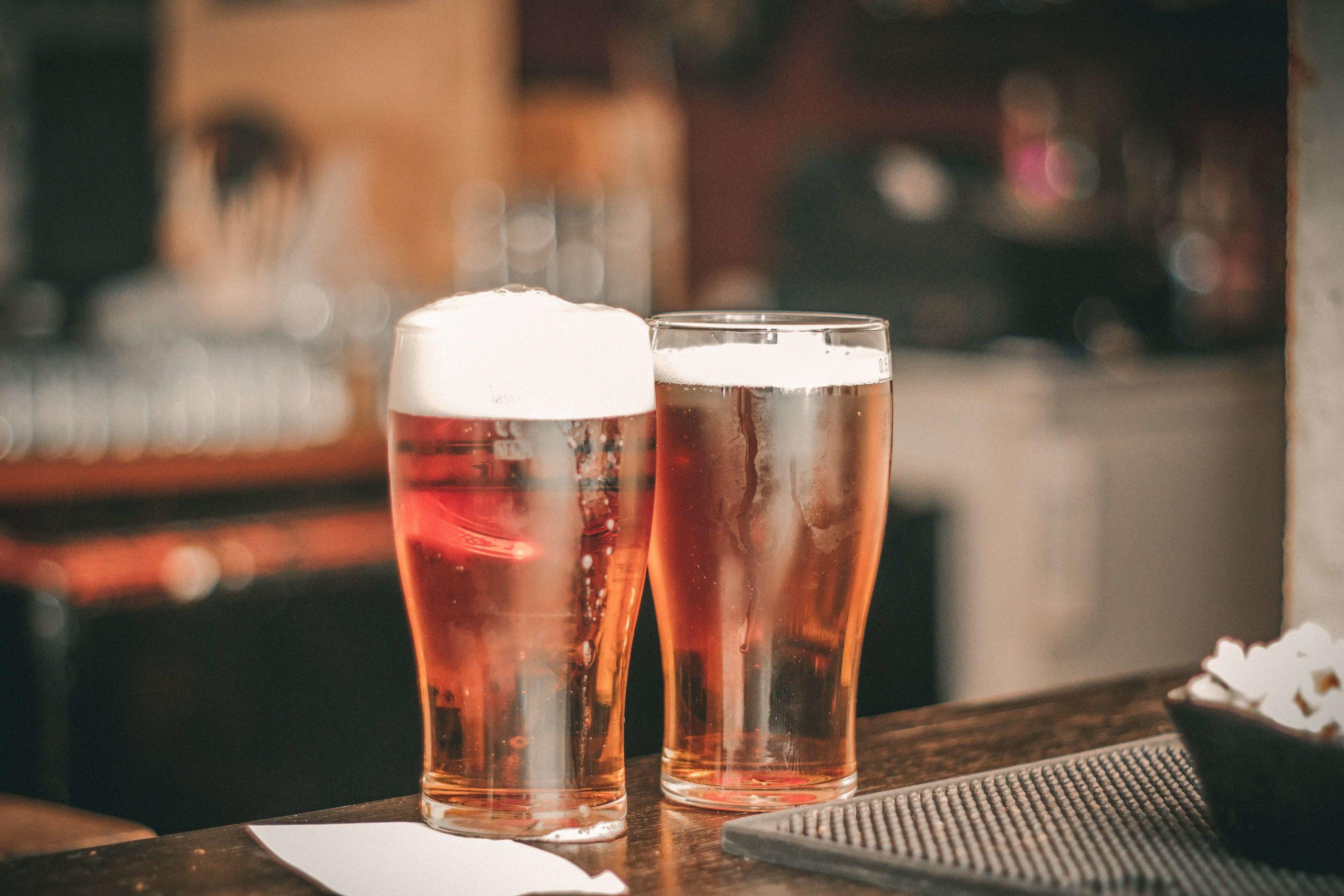 jean-louis-dourcy-malterie-belgique-biere
