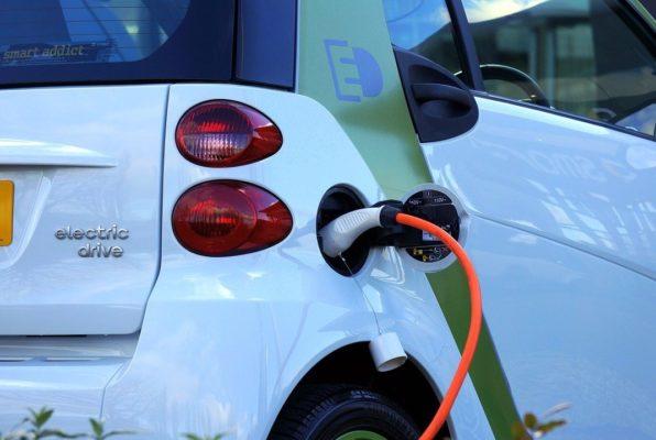 Noa Khamallah révèle que l'avenir de la mobilité est électrique