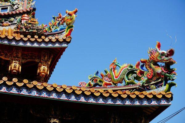 Le rôle des associations asiatiques en France selon Jacques Sun