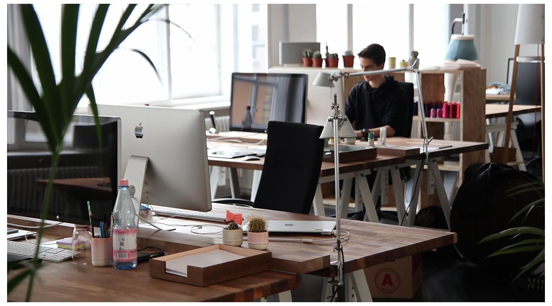 large-adb-deco-bureaux-image-article