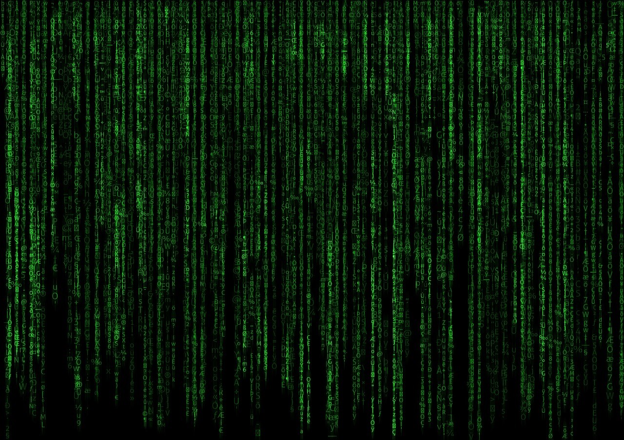 Tout sur la protection des données et vie privée en ligne