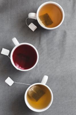 thé et café halal (1)
